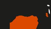 logo hofraithe